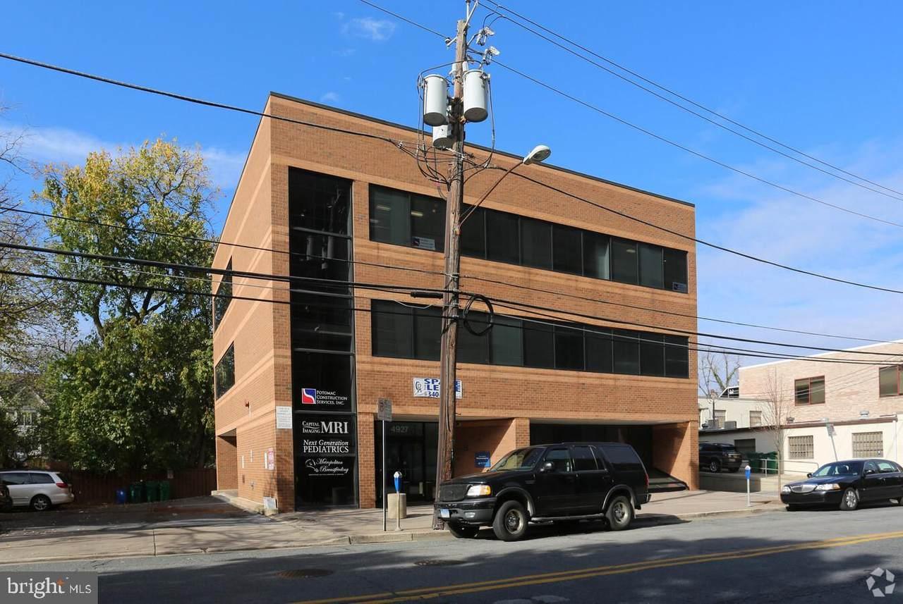 4927 Auburn Avenue - Photo 1