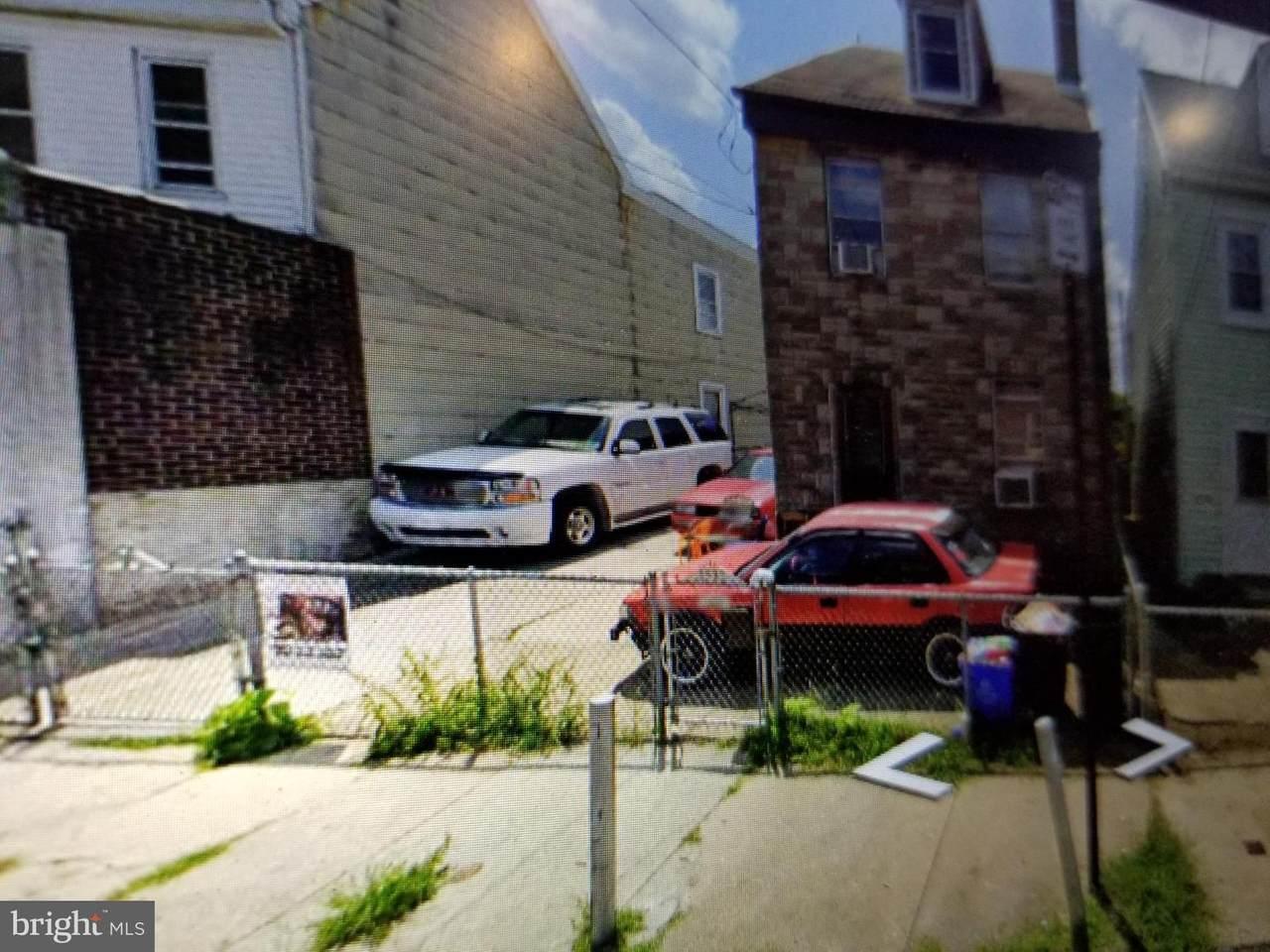 1532-34 Adams Avenue - Photo 1