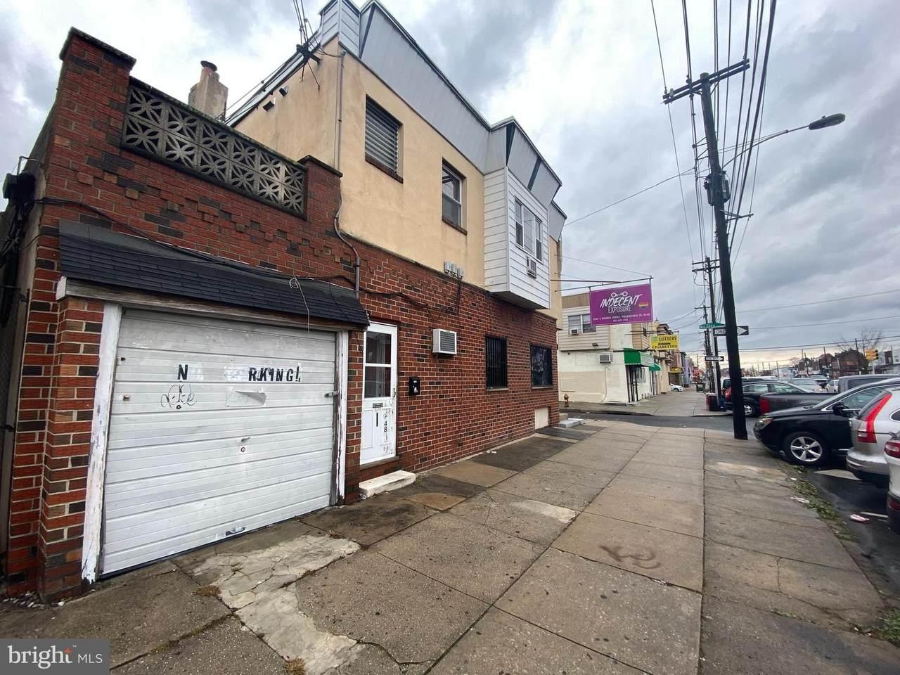 2648 Mildred Street - Photo 1