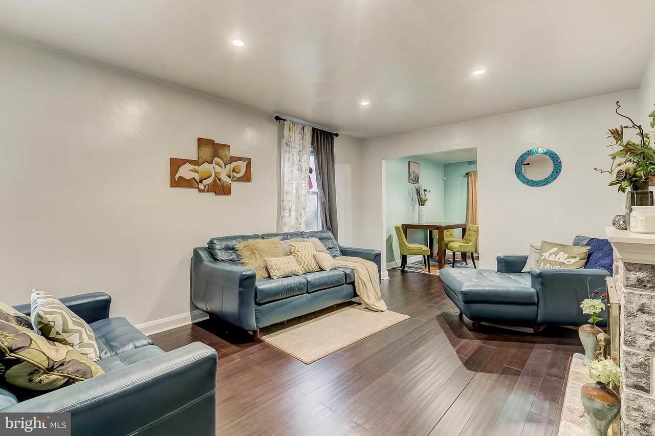 3808 Parkmont Avenue - Photo 1