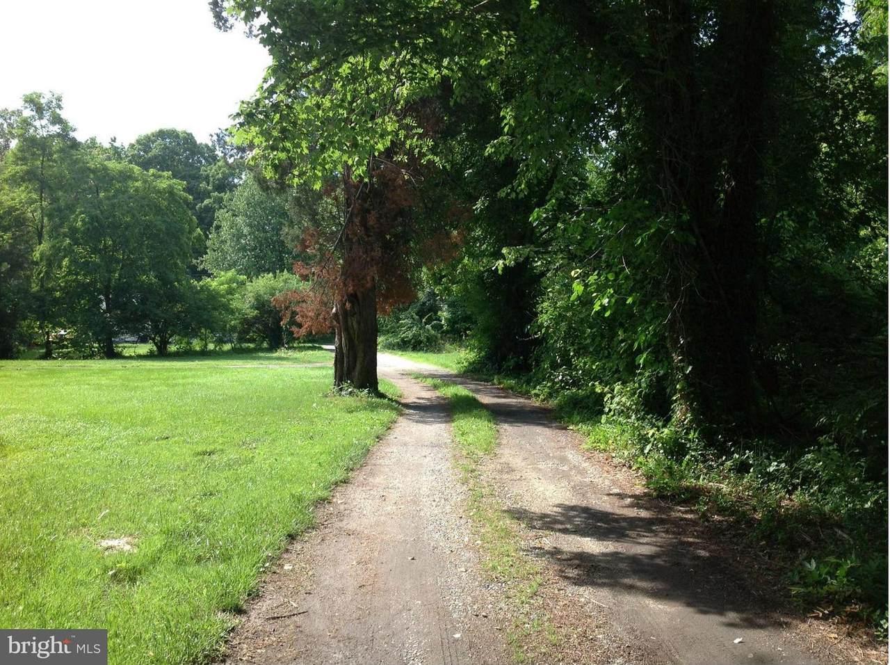 Bailey Lane - Photo 1