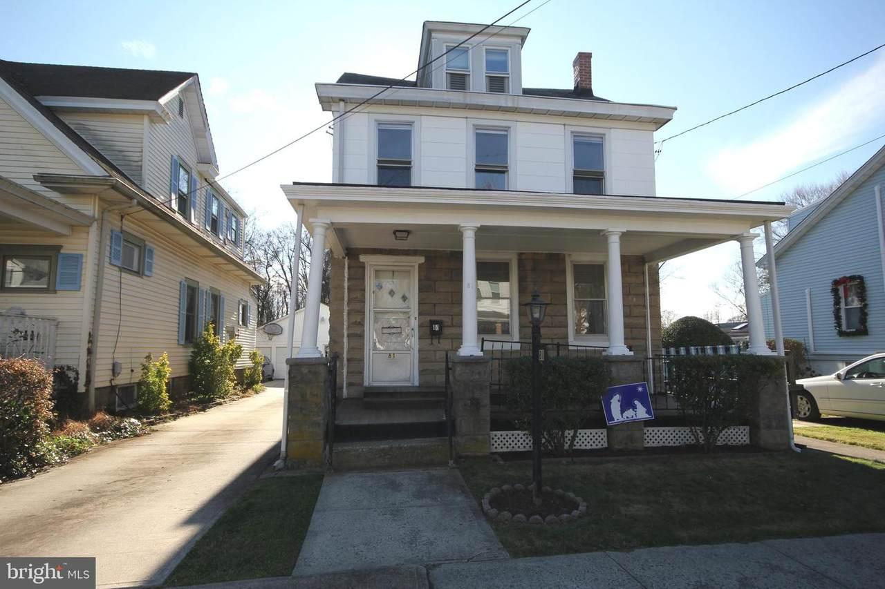 81 Fairfield Avenue - Photo 1