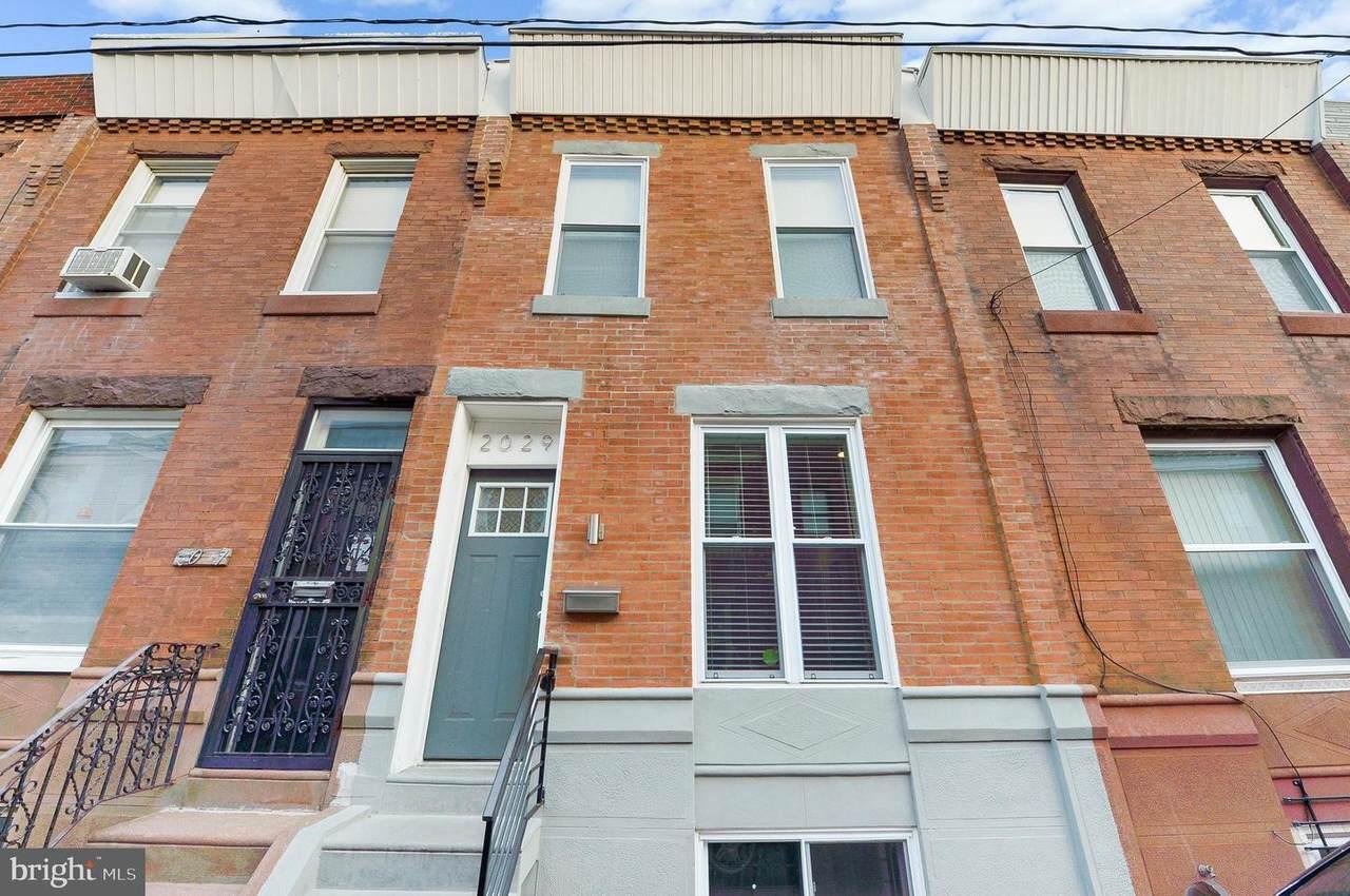 2029 Norwood Street - Photo 1