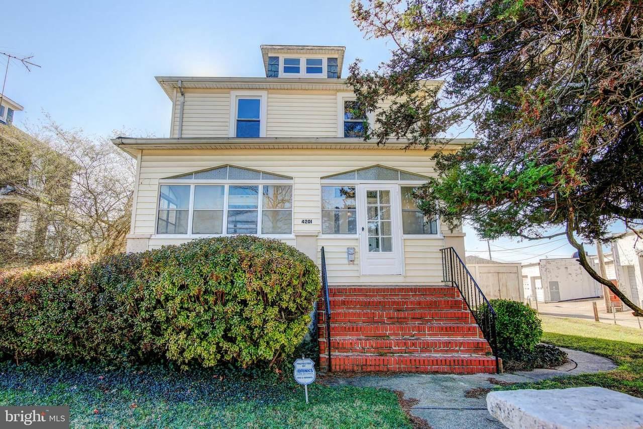 4201 Parkmont Avenue - Photo 1