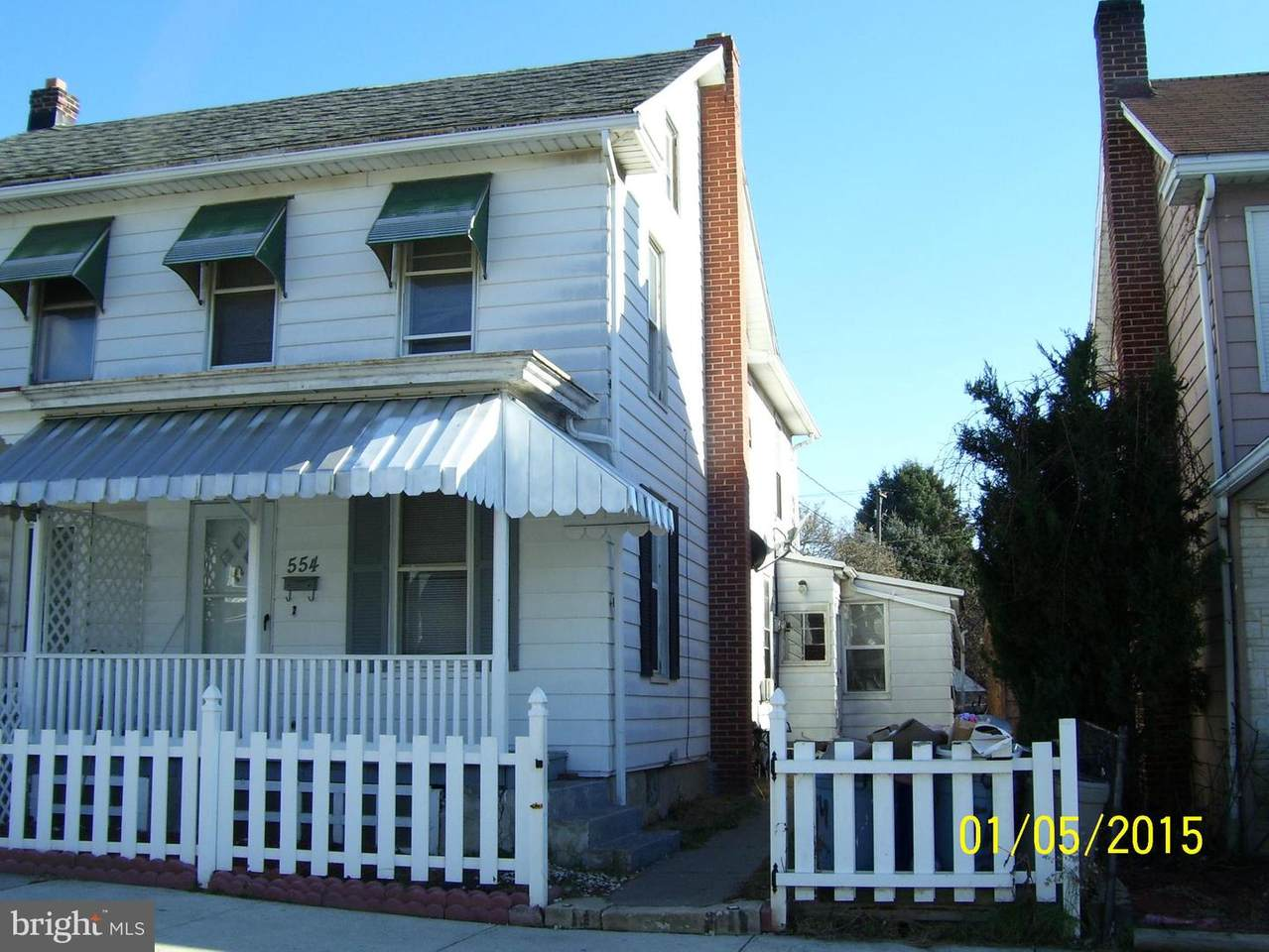 554 Main Street - Photo 1