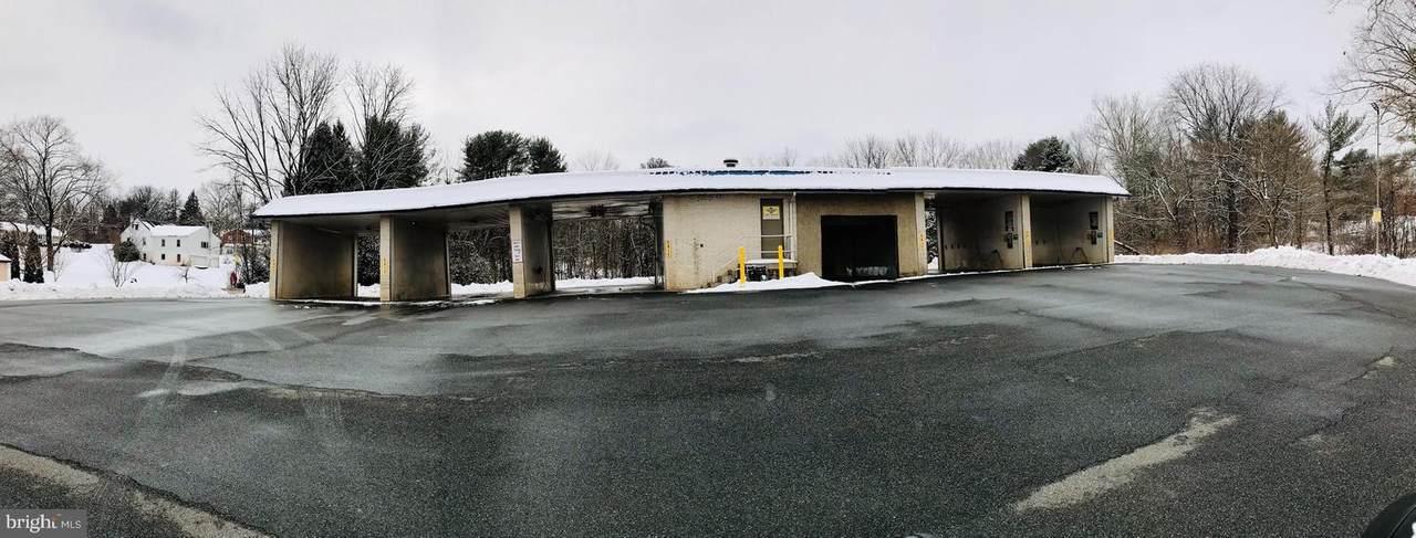 1480 Schuylkill Road - Photo 1
