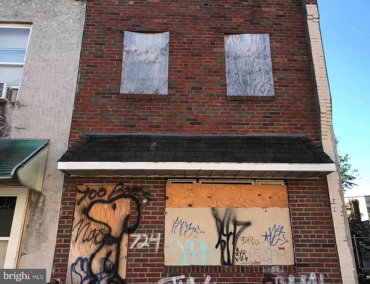 754 Hilton Street - Photo 1
