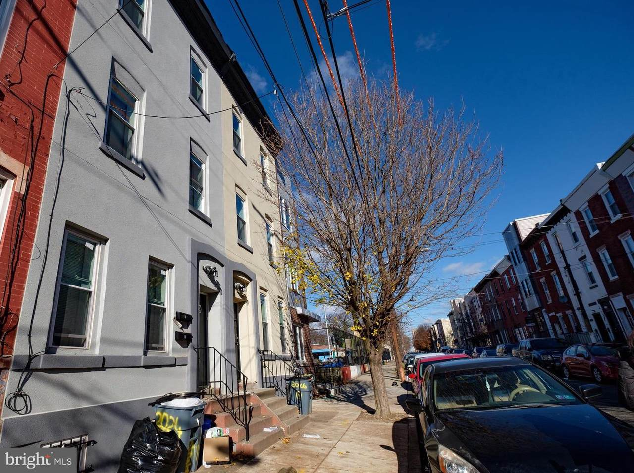 2024 8TH Street - Photo 1