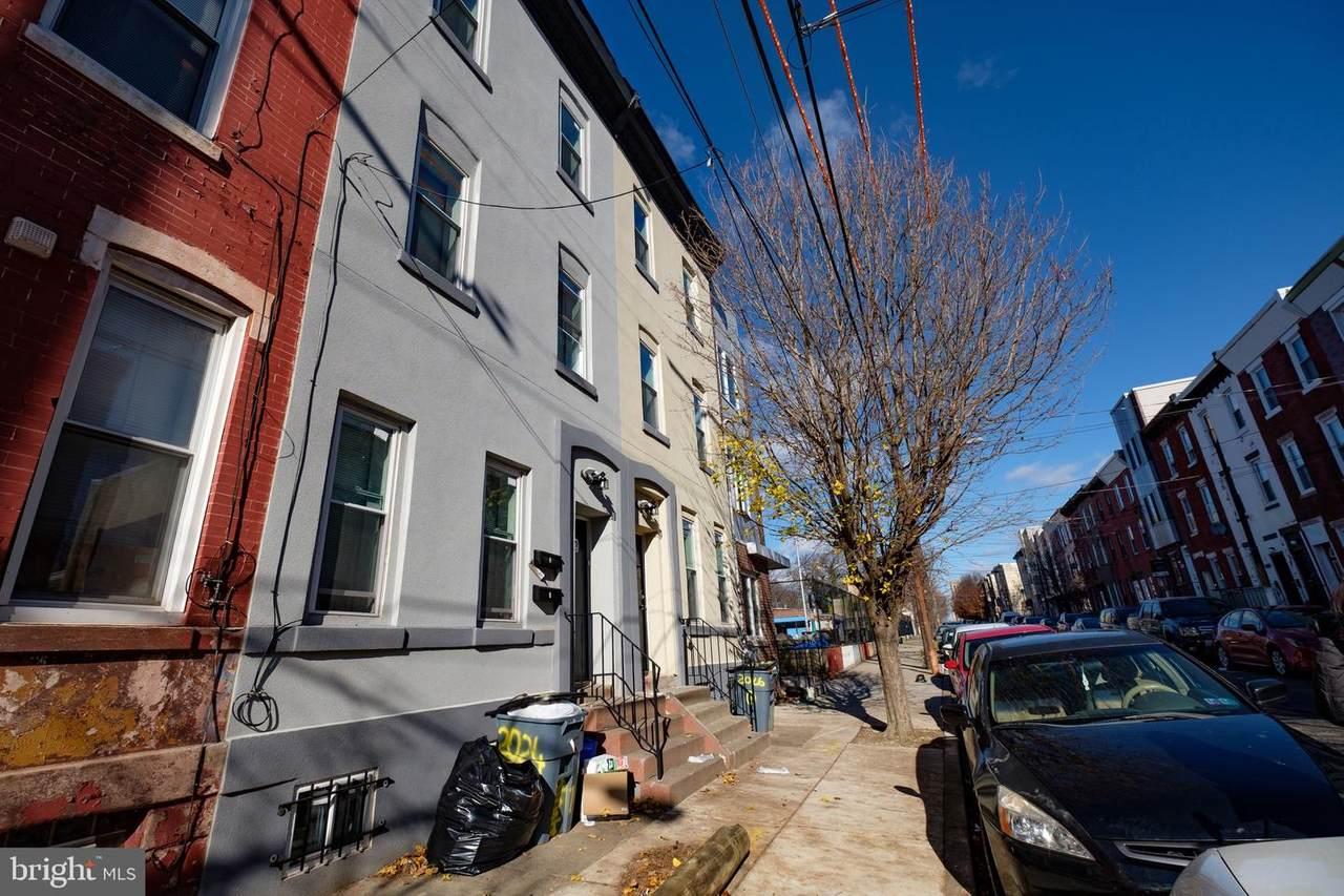 2026 8TH Street - Photo 1