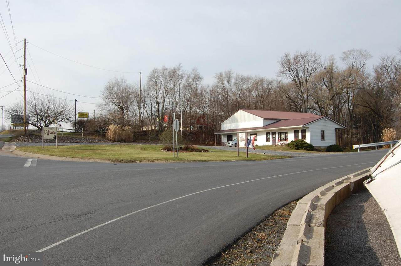 5784 Old Route 22 - Photo 1
