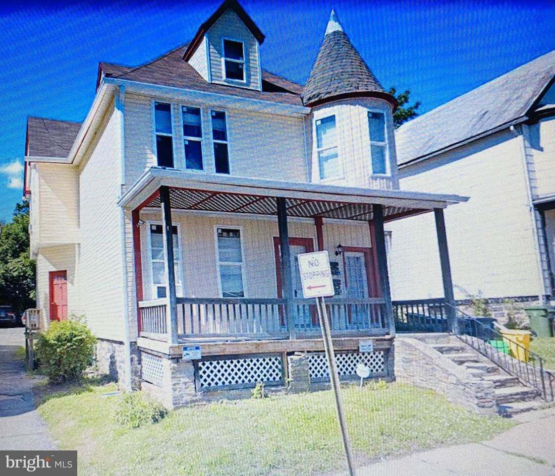506 41ST Street - Photo 1