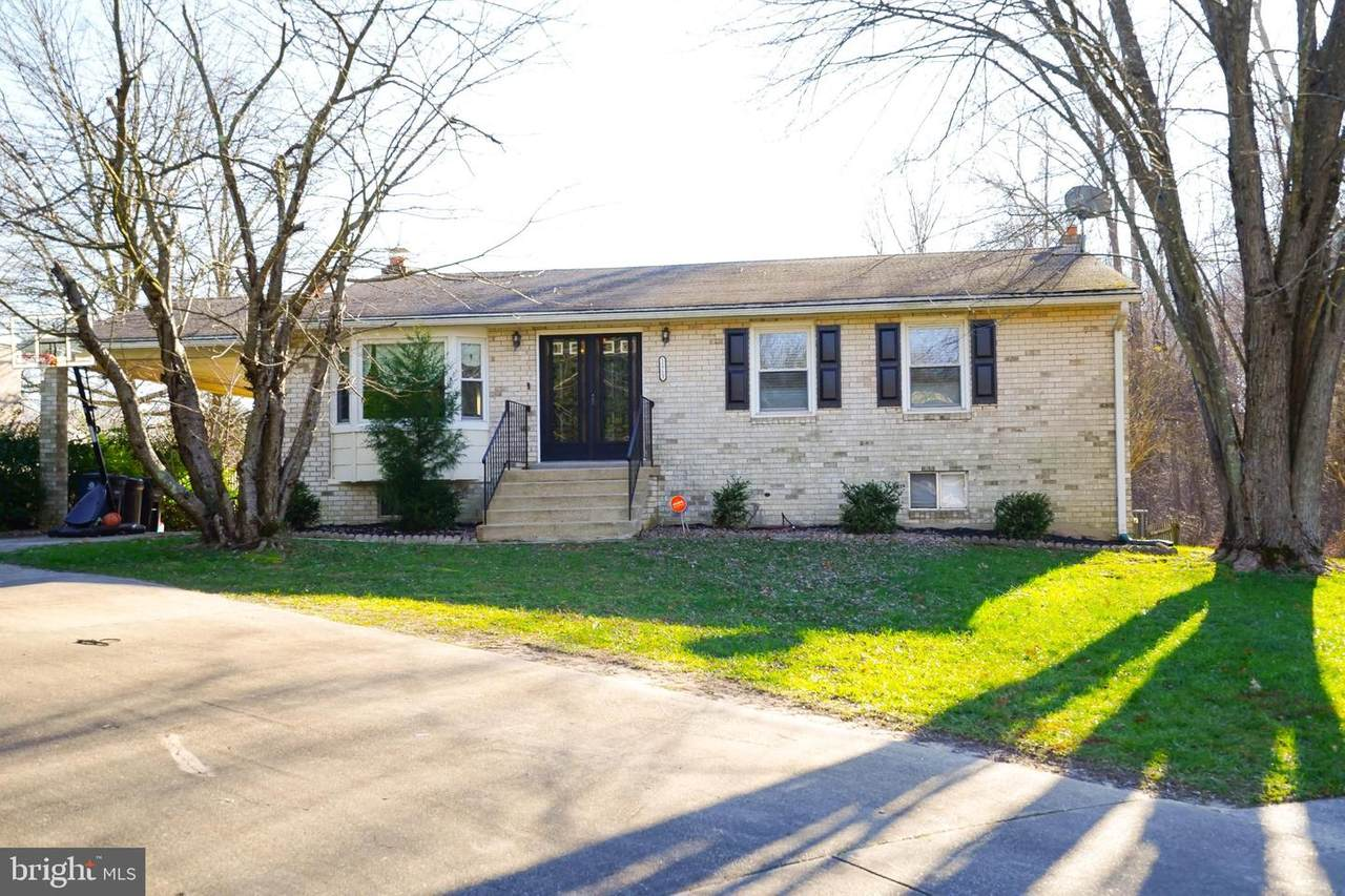 11723 Butlers Branch Road - Photo 1