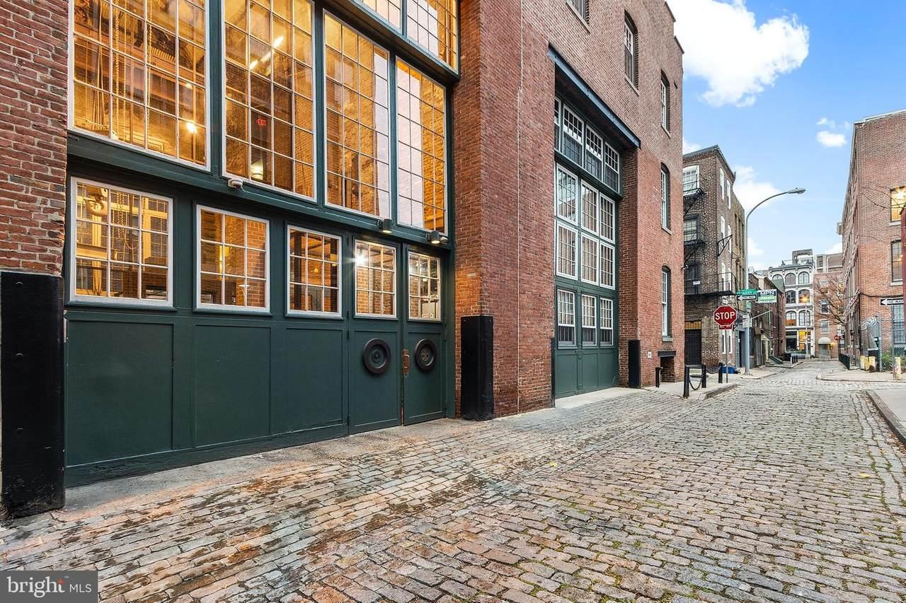 130-36 Bread Street - Photo 1