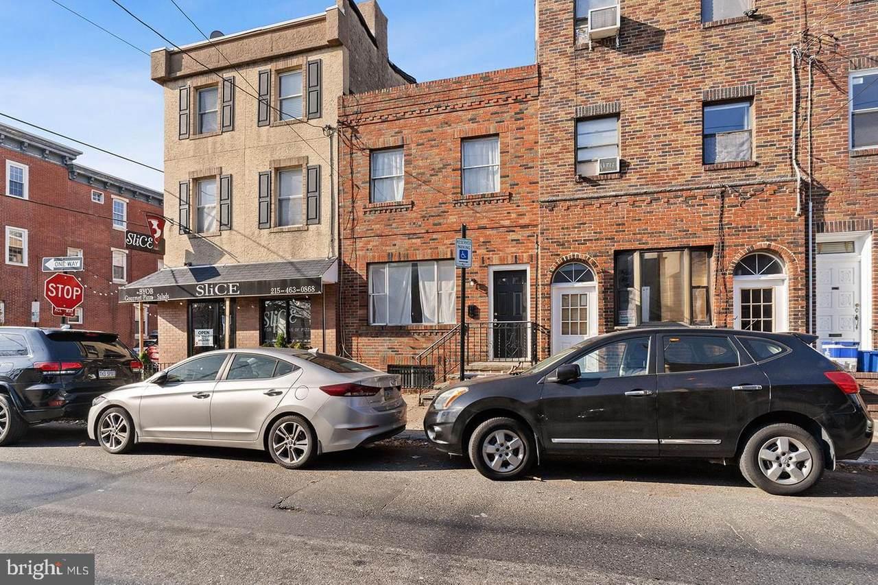 1178 10TH Street - Photo 1