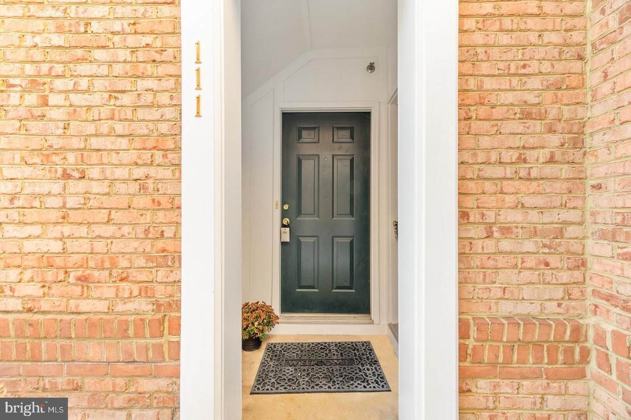 43865 Hickory Corner Terrace - Photo 1