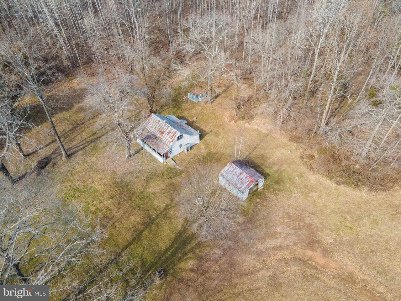 1460 James City Road - Photo 1
