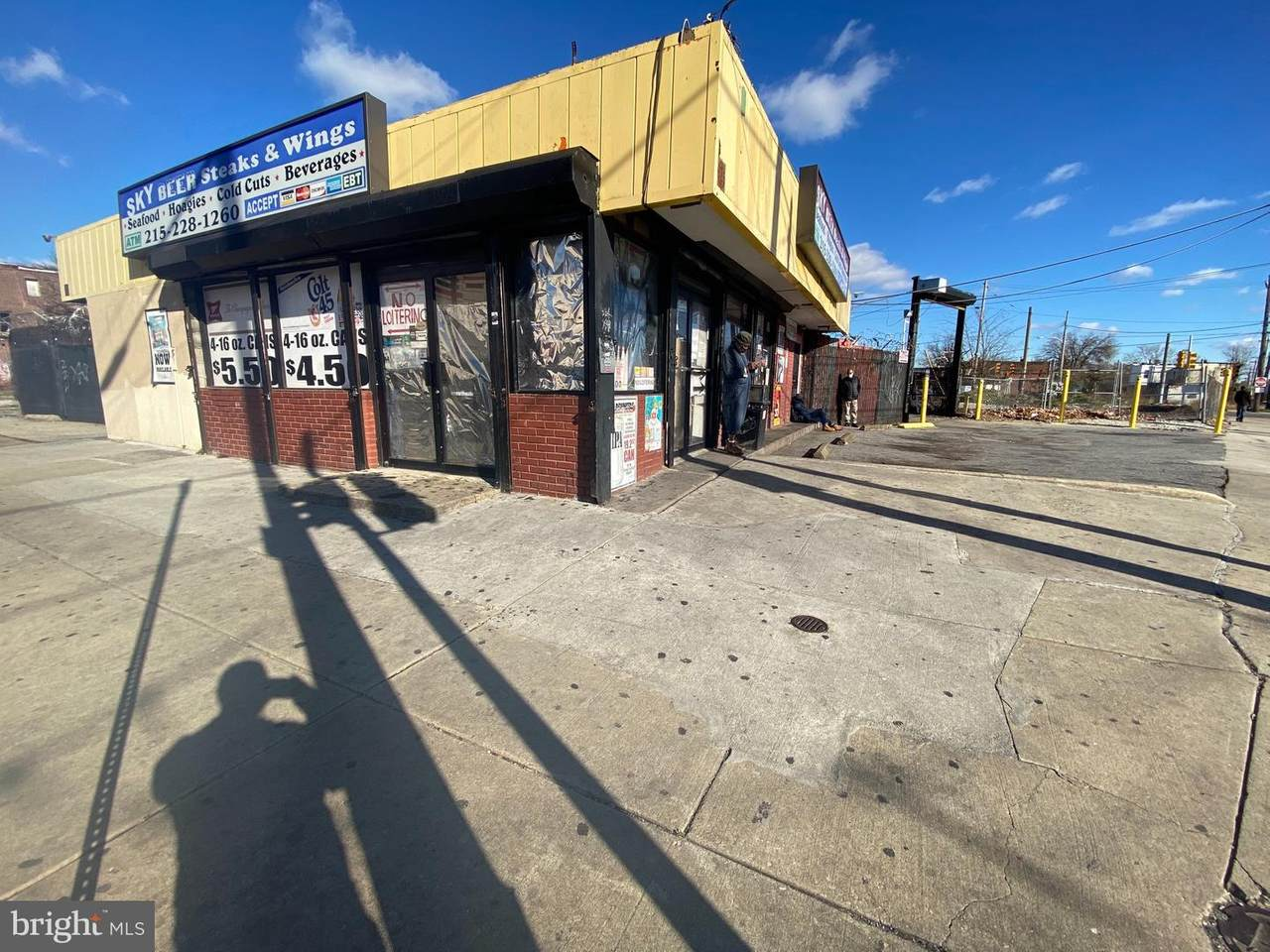 3401 Germantown Avenue - Photo 1