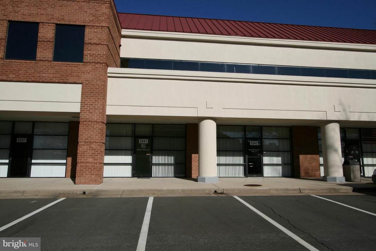 5541 Mapledale Plaza - Photo 1