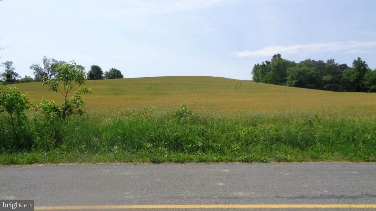 19 Creekview Road - Photo 1