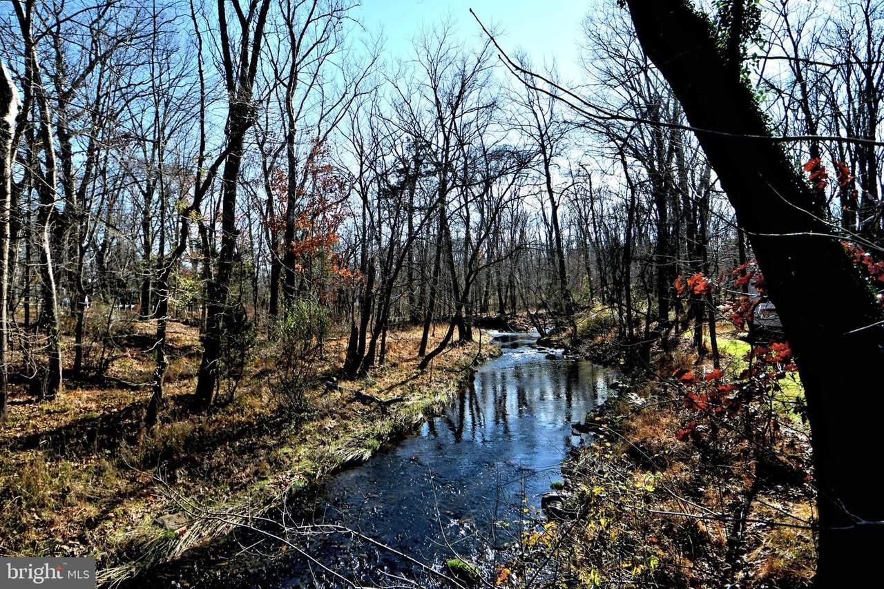 1275 Taylorsville Road - Photo 1
