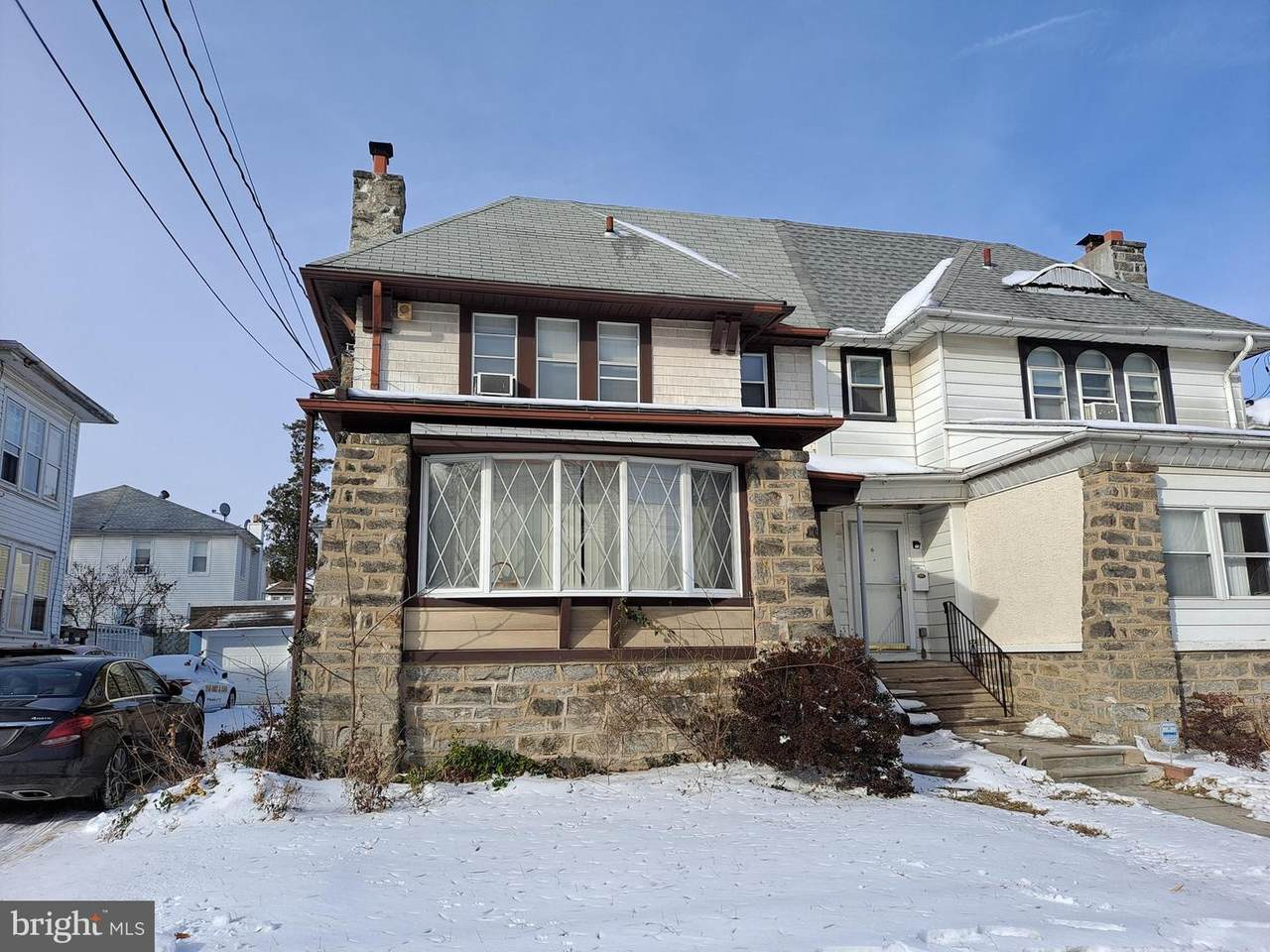 8 Winfield Avenue - Photo 1