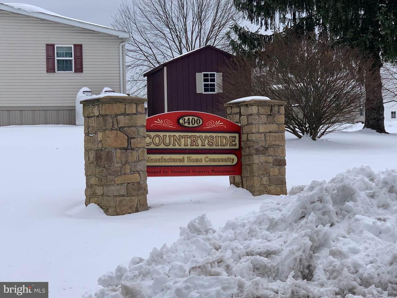 204 Country Ridge Drive - Photo 1
