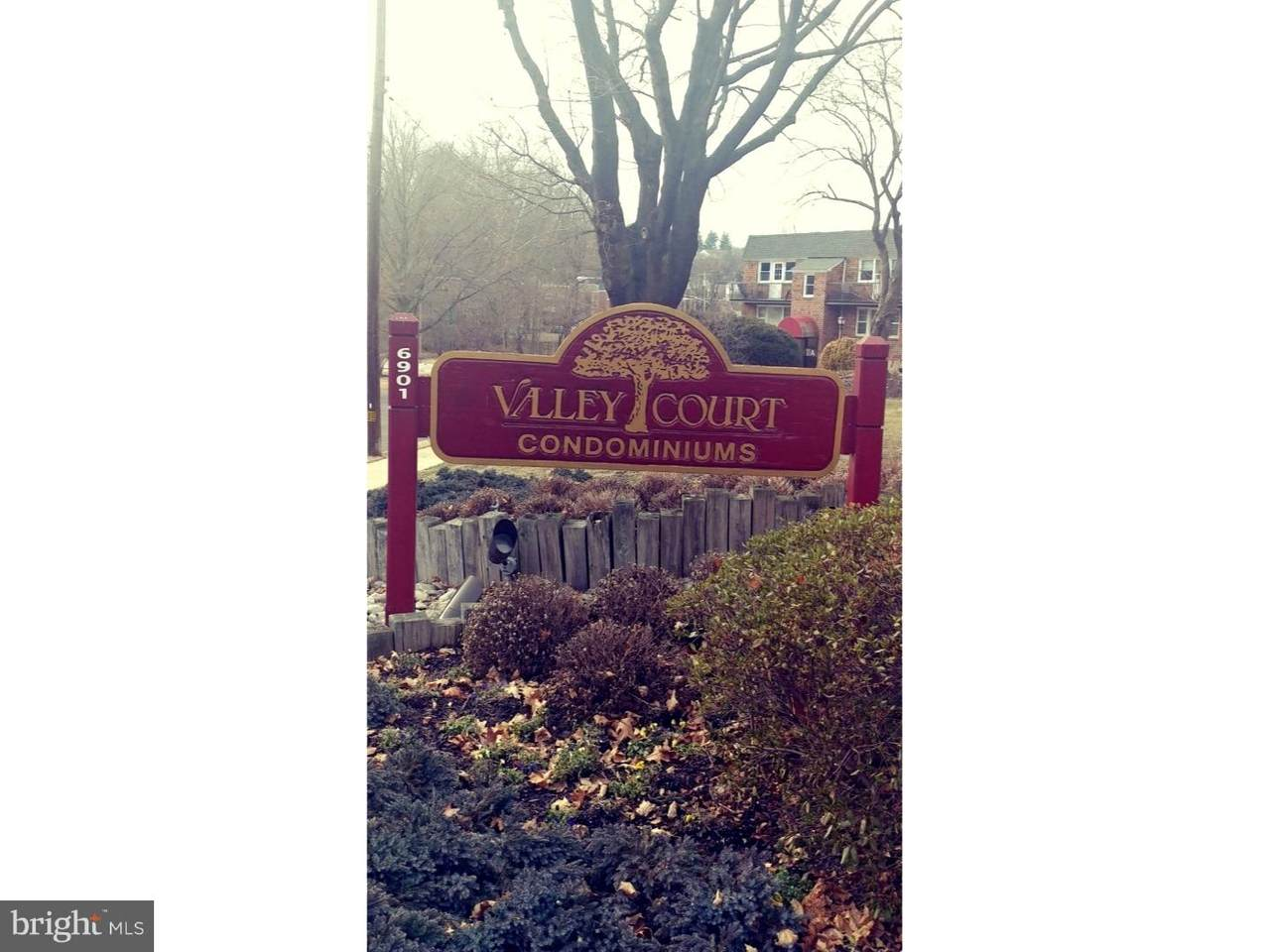6901-29 Valley Avenue - Photo 1