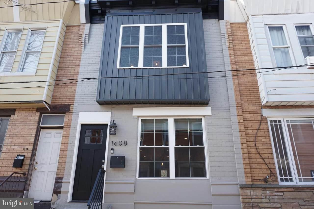 1608 Taney Street - Photo 1
