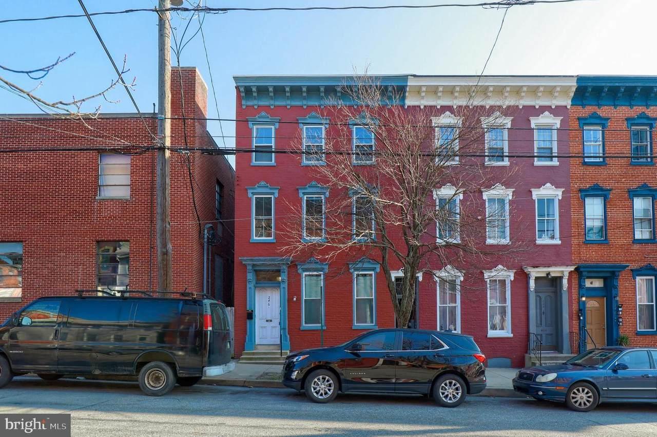 246 Walnut Street - Photo 1
