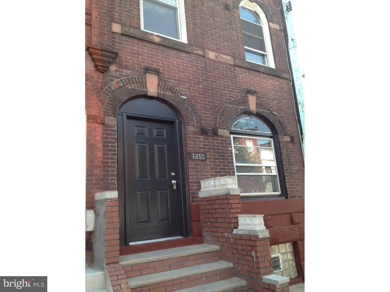 1250 29TH Street - Photo 1