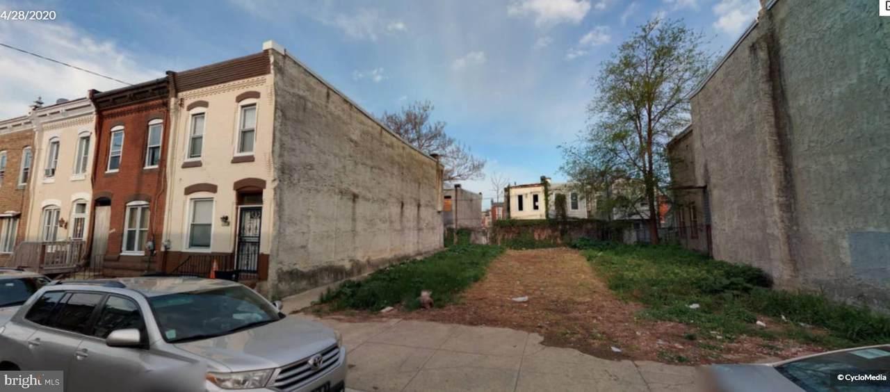2346 18TH Street - Photo 1