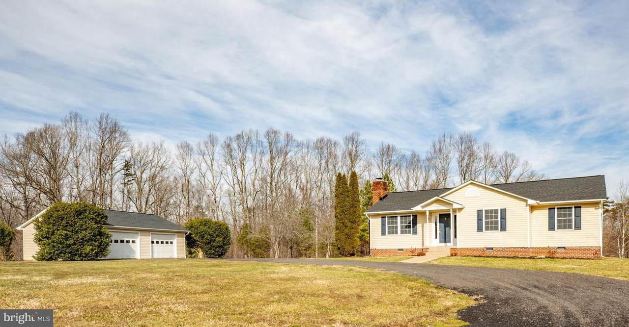 25343 Green Fields Rd - Photo 1