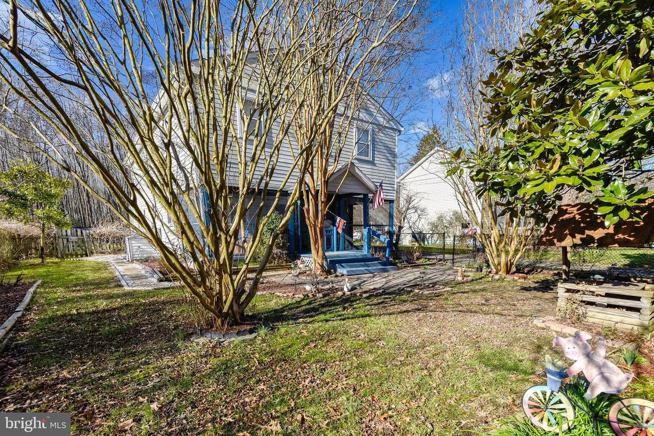 5128 Chalk Point Road - Photo 1