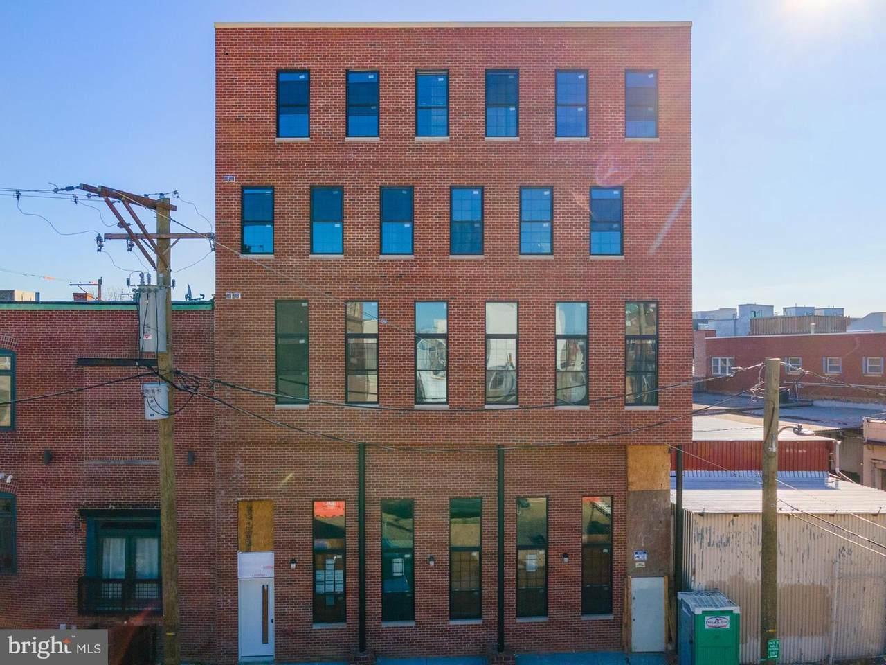 2045-49 Trenton Avenue - Photo 1