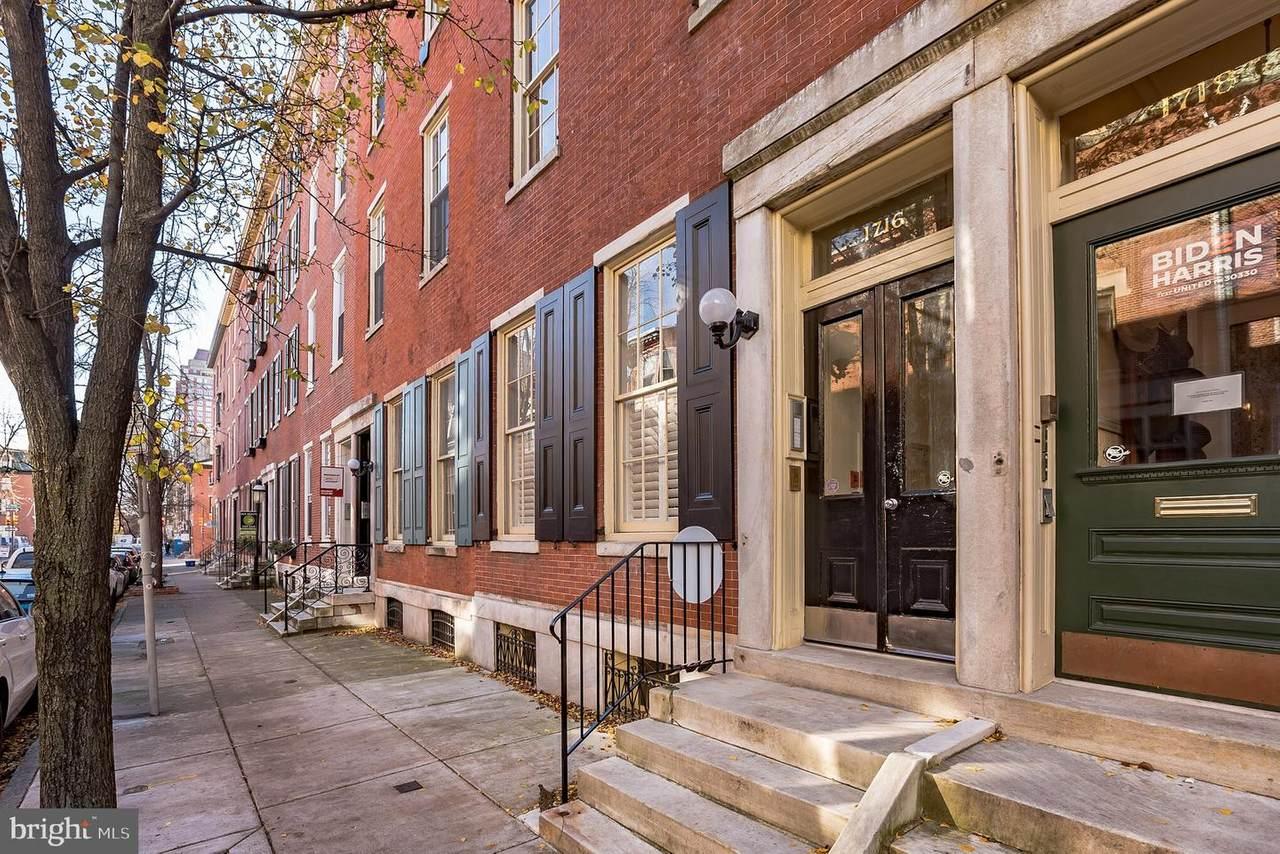 1716 Pine Street - Photo 1