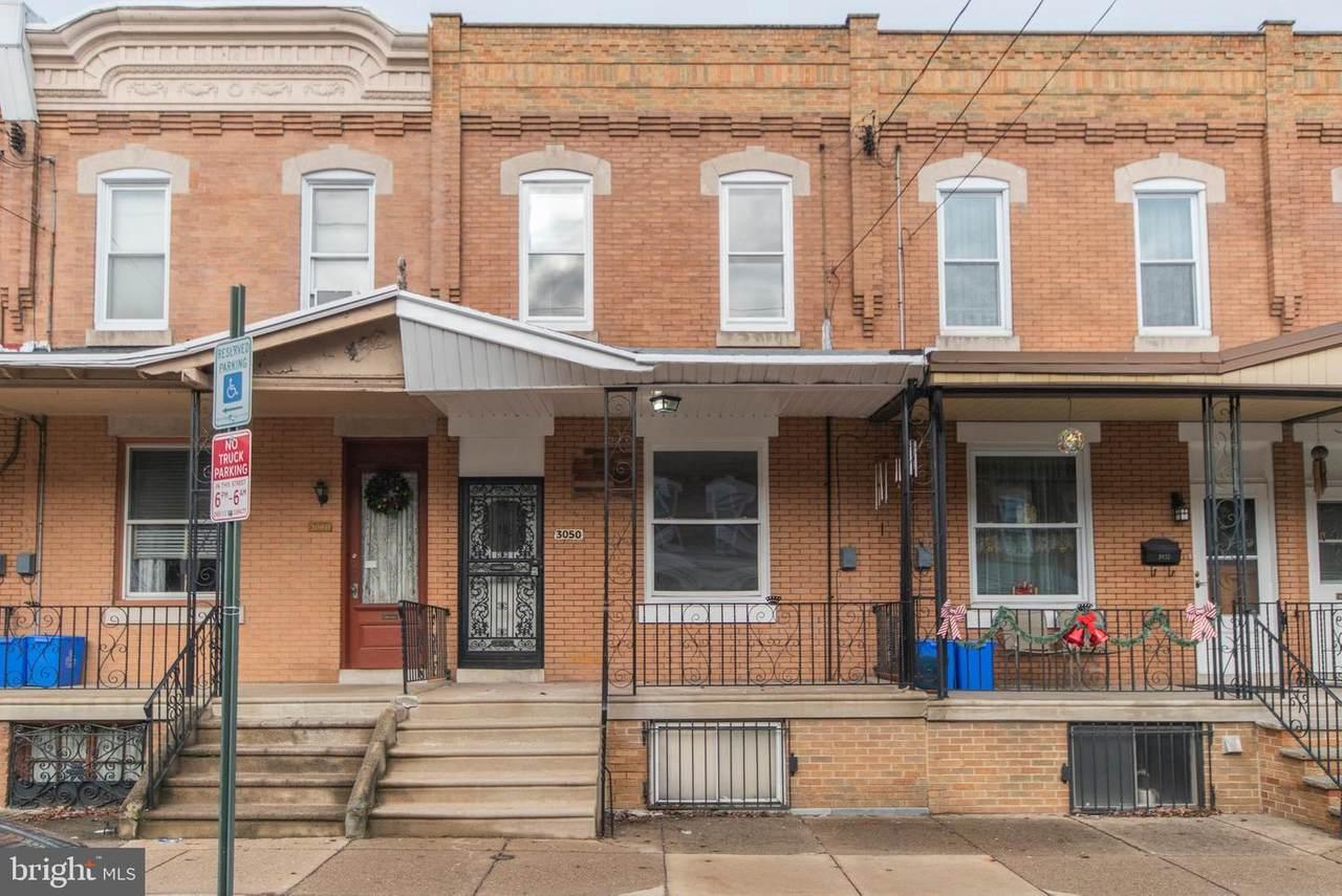 3050 Thompson Street - Photo 1