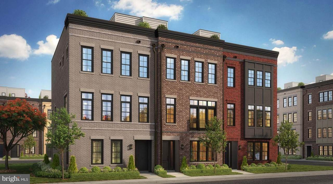1775 Violet Ridge Place - Photo 1