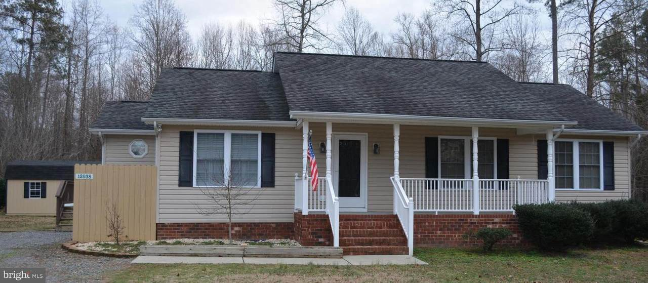 12038 Red Pine Road - Photo 1
