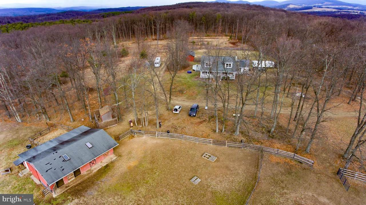 146 Chestnut Ridge Road - Photo 1