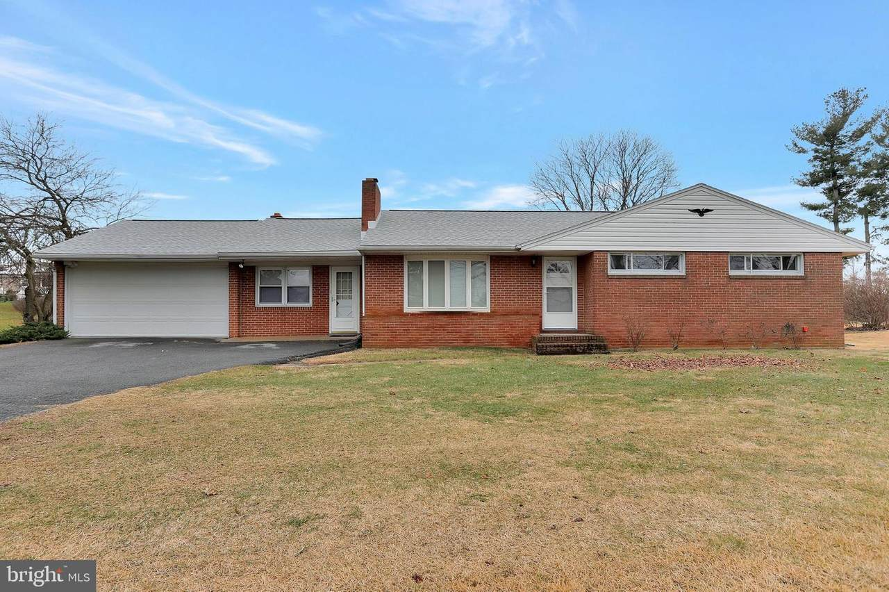 10037 Downsville Pike - Photo 1