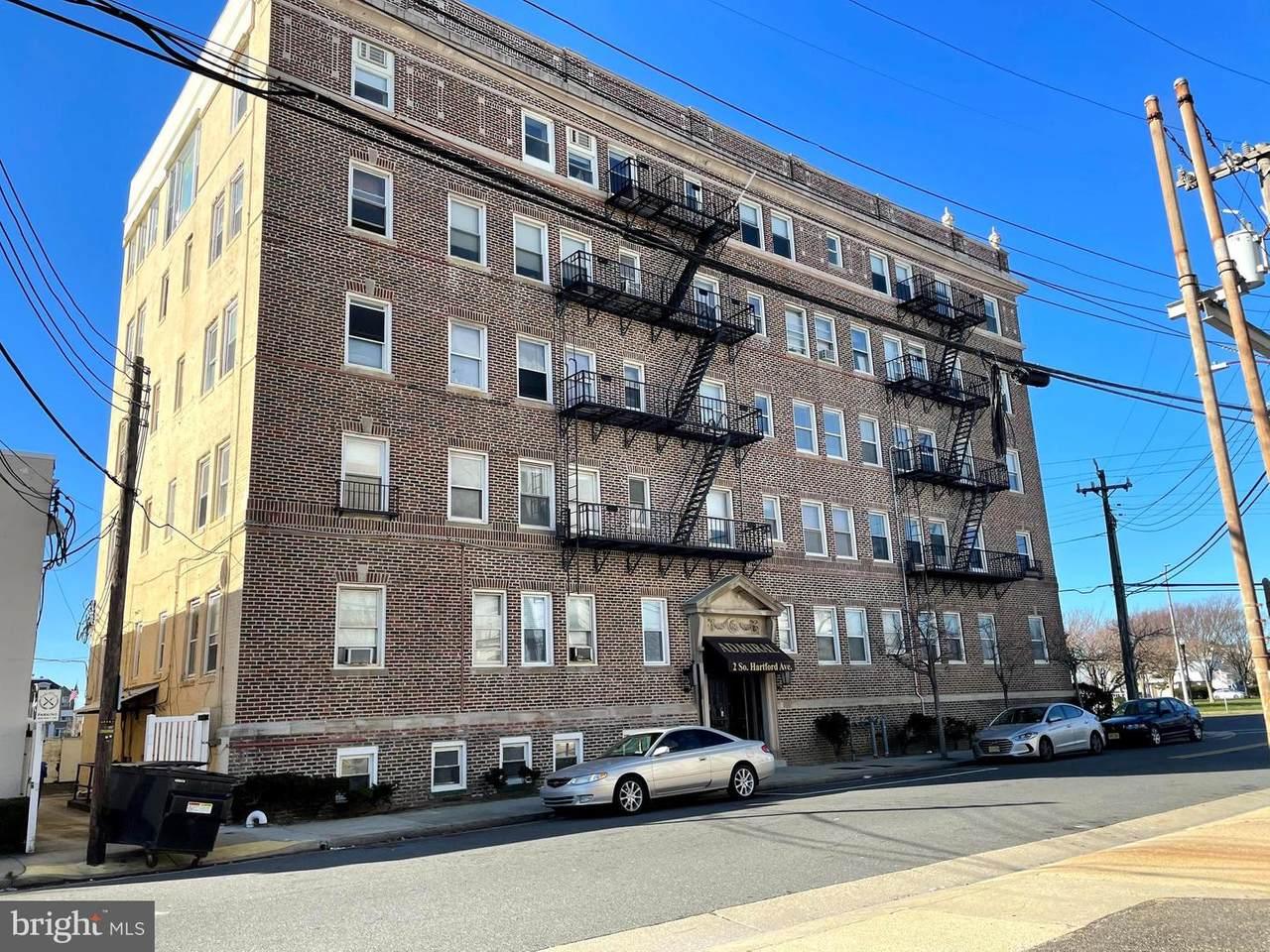 2 Hartford Avenue - Photo 1