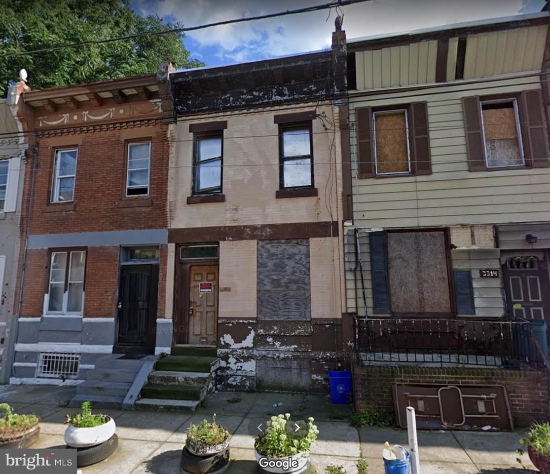 3312 Cumberland Street - Photo 1