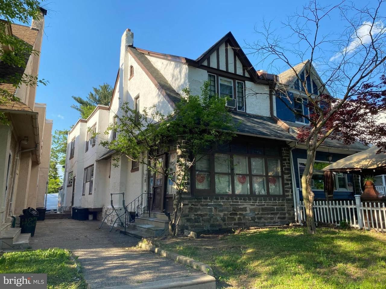 4826 Roosevelt Boulevard - Photo 1
