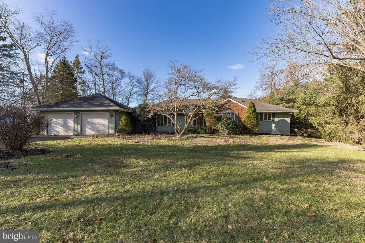 148 Meirs Road - Photo 1