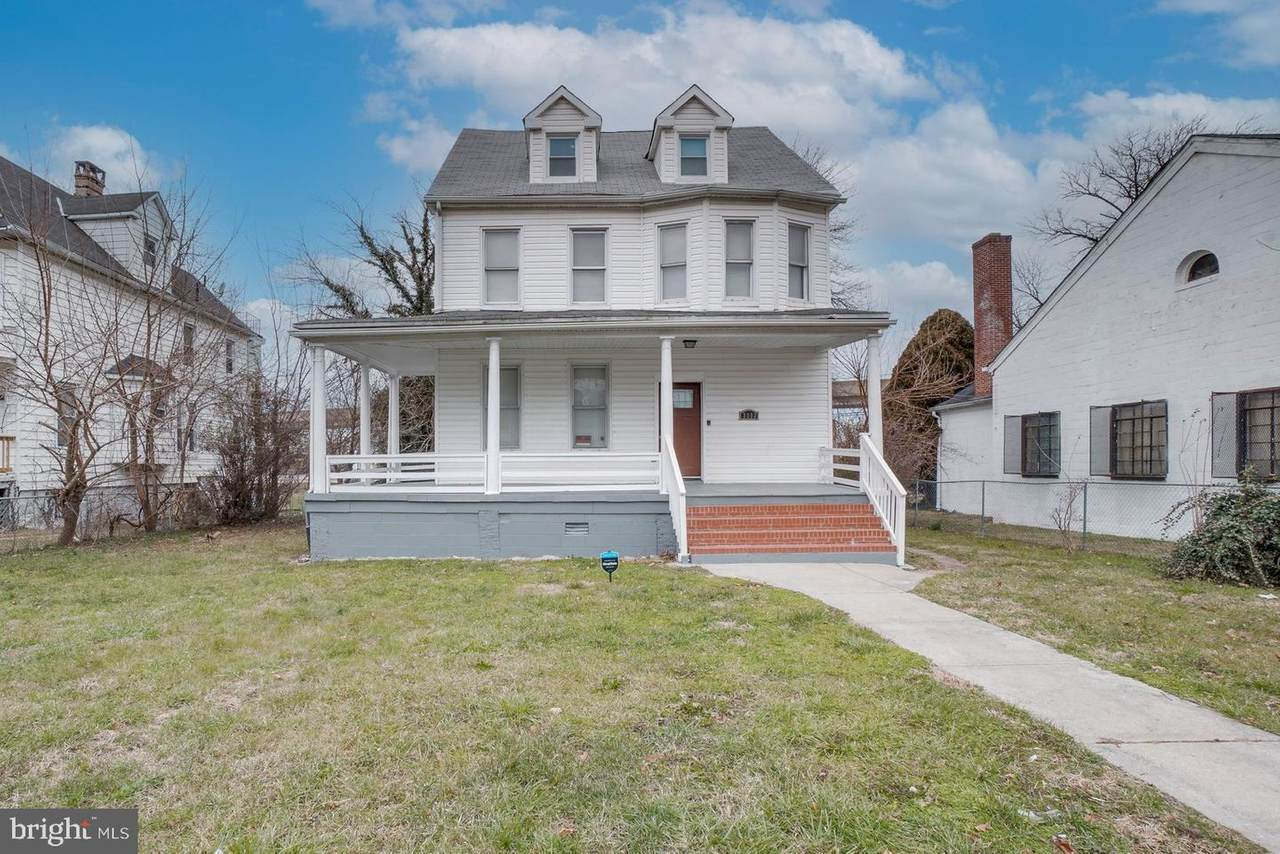 3902 Groveland Avenue - Photo 1