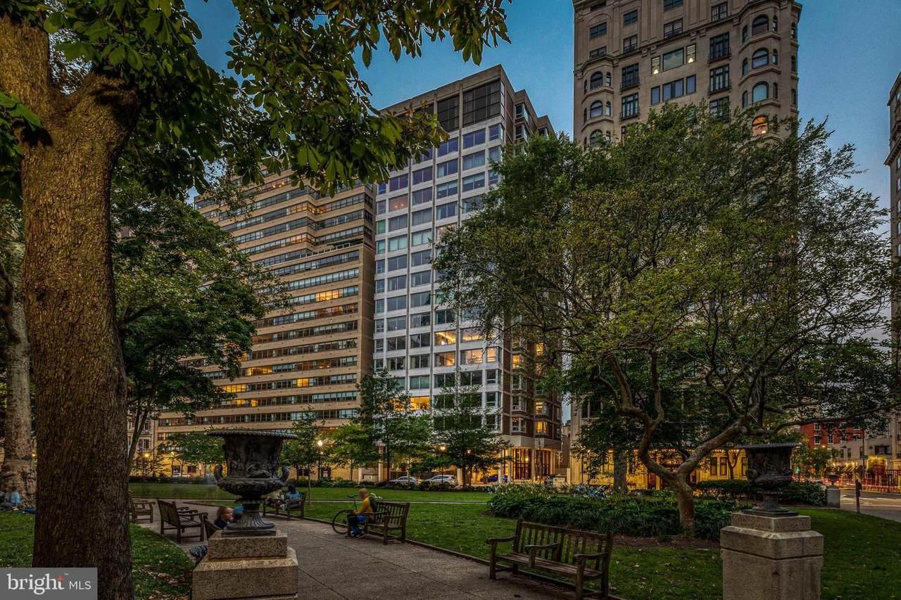 1820 Rittenhouse Square - Photo 1