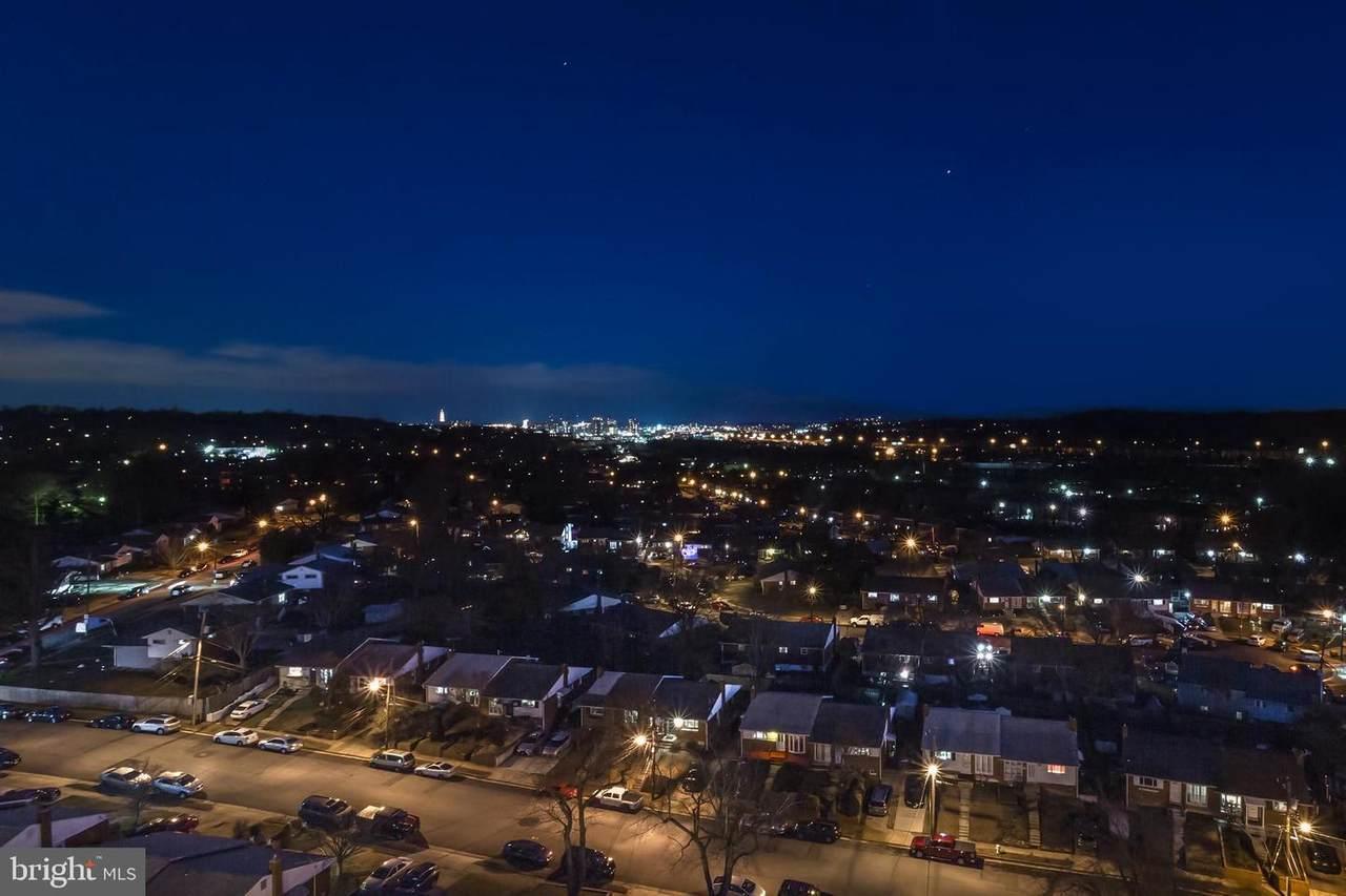 4600 Duke Street - Photo 1