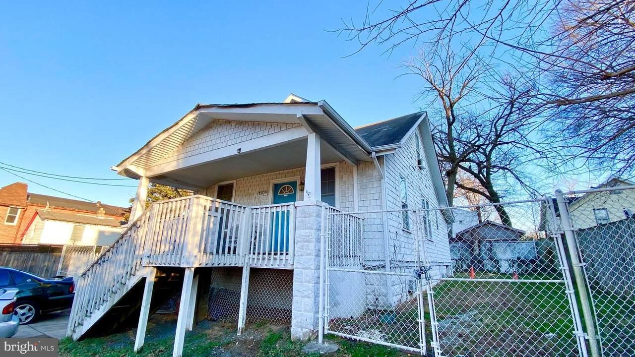 3905 Rhode Island Avenue - Photo 1