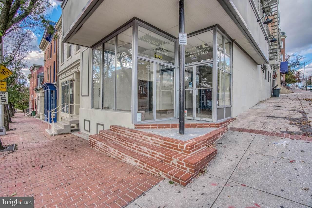 1646 Baltimore Street - Photo 1