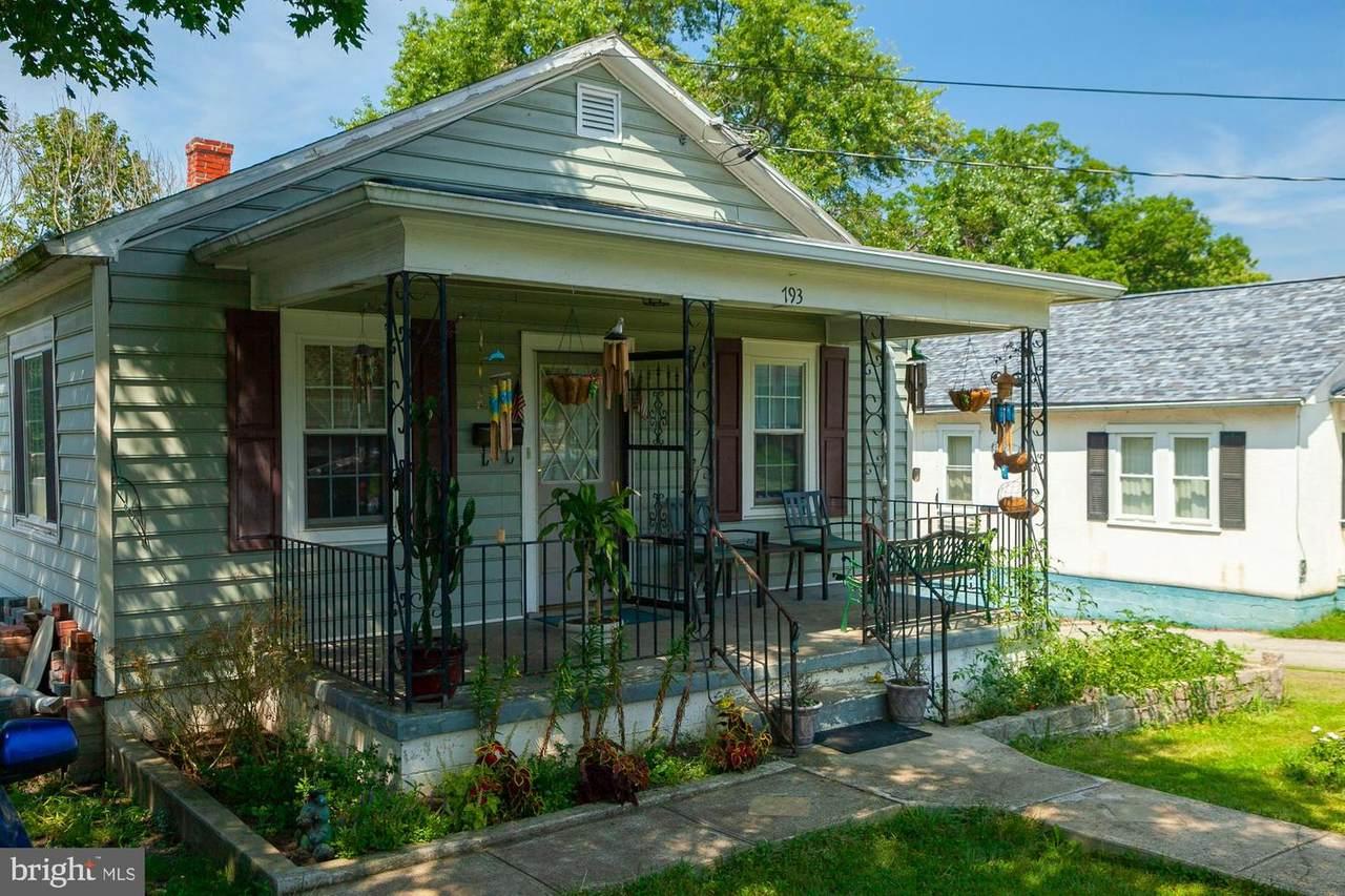 793 Jefferson Avenue - Photo 1